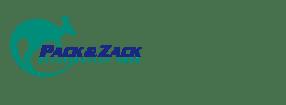 fleet Truck 40t | PACK & ZACK Direktkurier