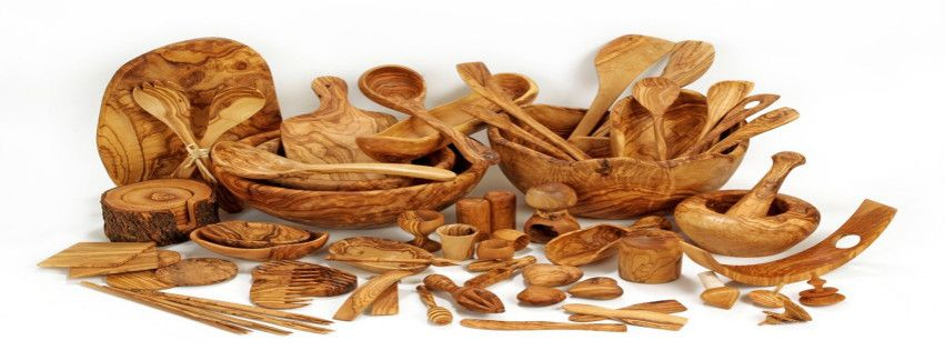Shop   Majo Holzkunst