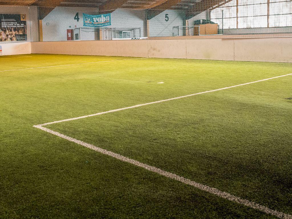 Soccer in Nettetal & Schwalmtal |
