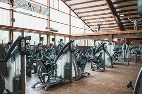 Impressum | grenzland-fitness