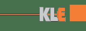 Anmelden | kle-elektrotechnik
