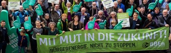 BürgerEnergie | ALTINA24.de