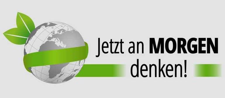 WISSENschaft | ALTINA24.de