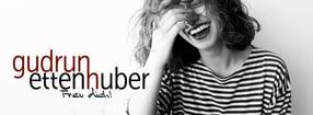 Team | Ettenhuber