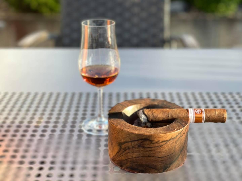 Aktuell | Zigarrenclub Ulm