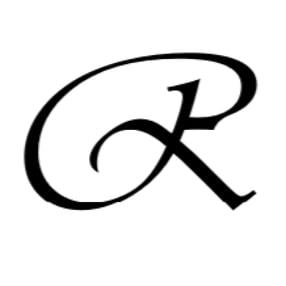 Kontakt | roechter.org