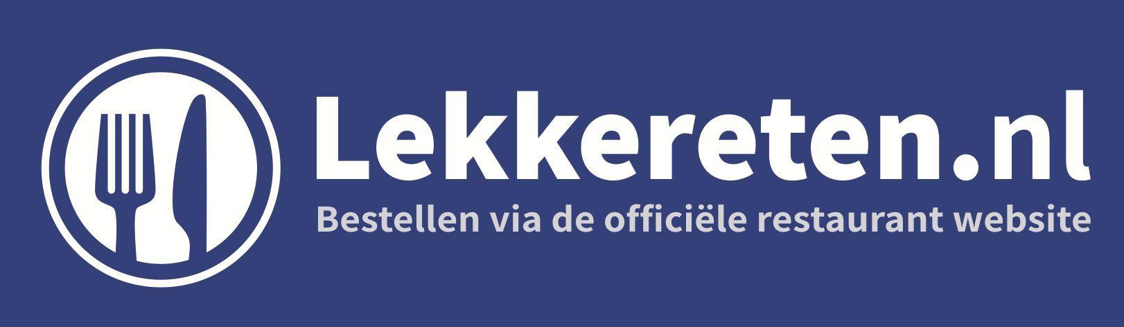 Contact | Lekkereten.nl