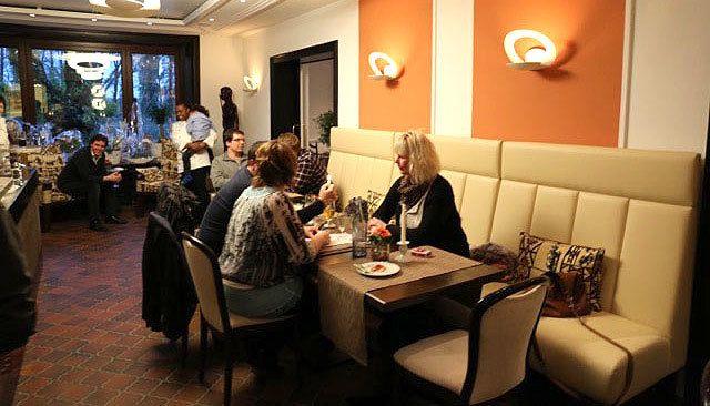 Gastronomie in Schermbeck | Schermbeck App