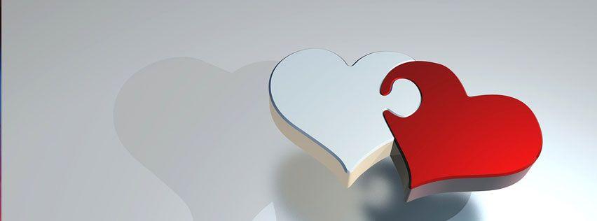 Heiraten in Schermbeck | Schermbeck App