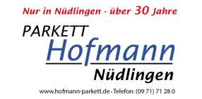 Reinigung und Pflege | Parkett Hofmann