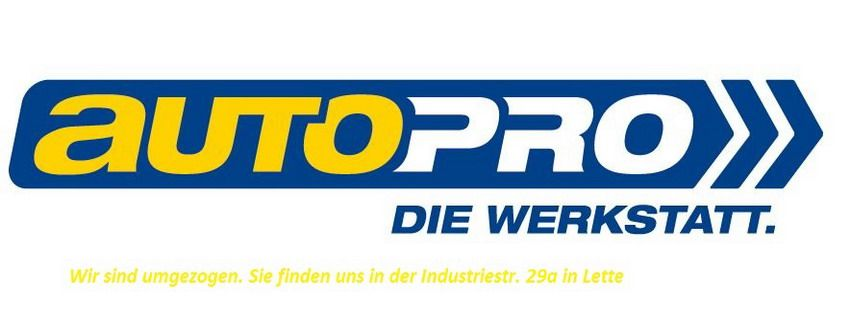 Unsere Leistungen: | KFZ- Gottheil