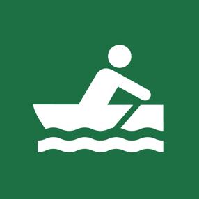 Ruderboote | rdrn