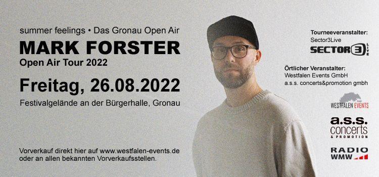 Aktuelle News - Event-Ticker   Westfalen-Events