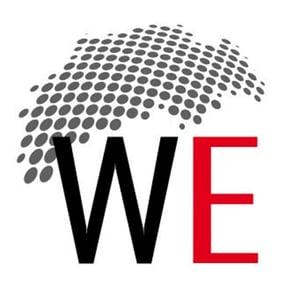 Tickets & Termine | Westfalen-Events GmbH