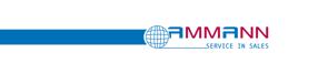 Einrichtung | AMMANN Service in Sales