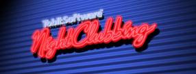 Acts | nightclubbing