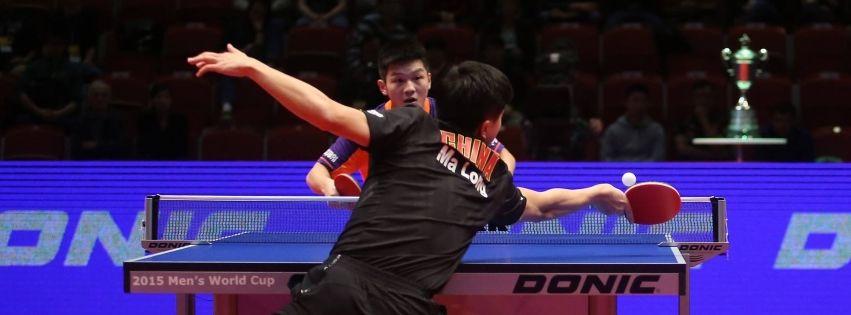 Abteilung Tischtennis | SV BVB 49 e.V.