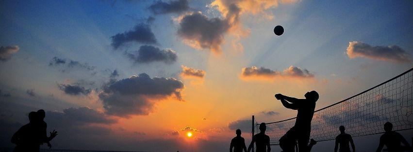 Volleyball | SV BVB 49 e.V.