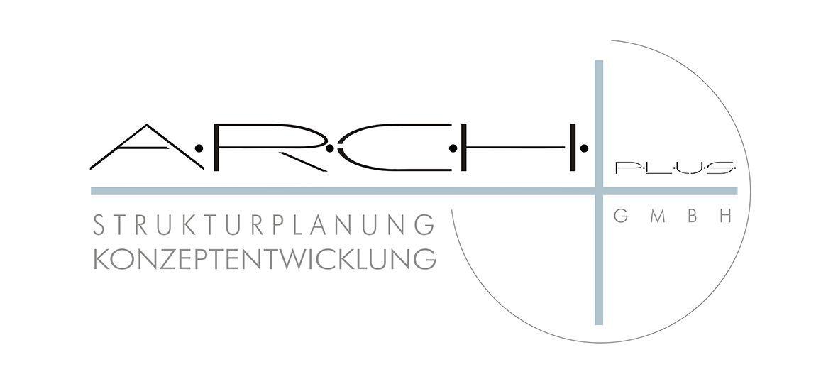 Die Arch+ GmbH - Die Arch+ GmbH (Germany)