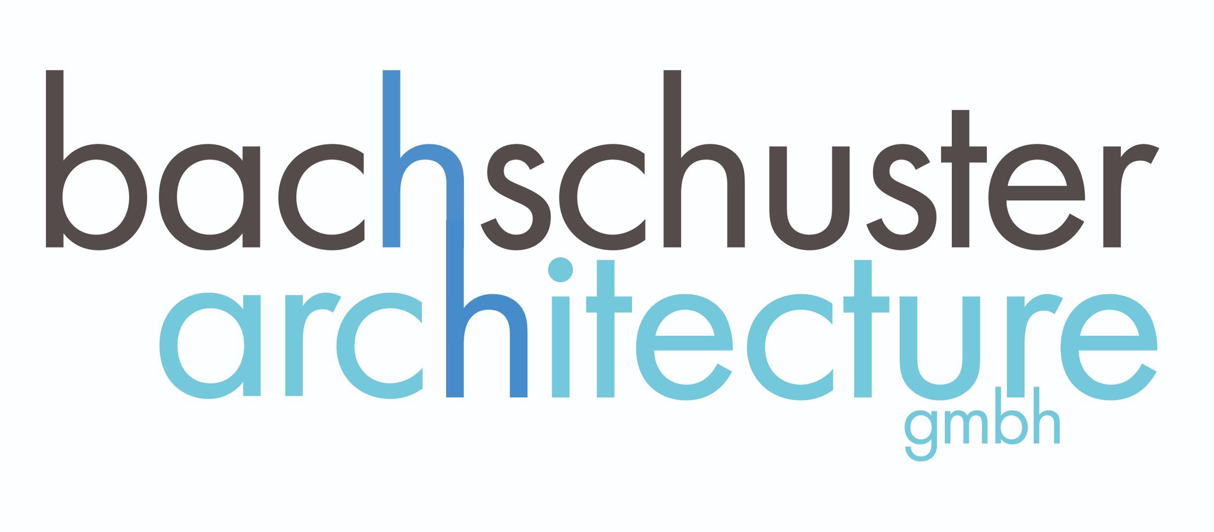 Bachschuster Architektur GmbH (Germany)