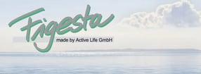 Impressum | figesta