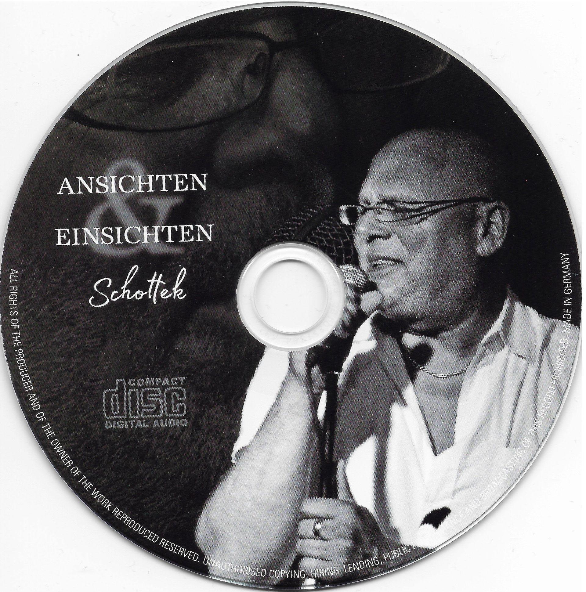 Der Buena Ressa SHOP - Shop | Buena Ressa Music