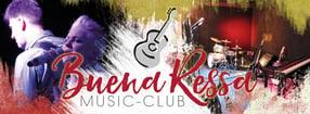 Mitmachen | Buena Ressa Music Club