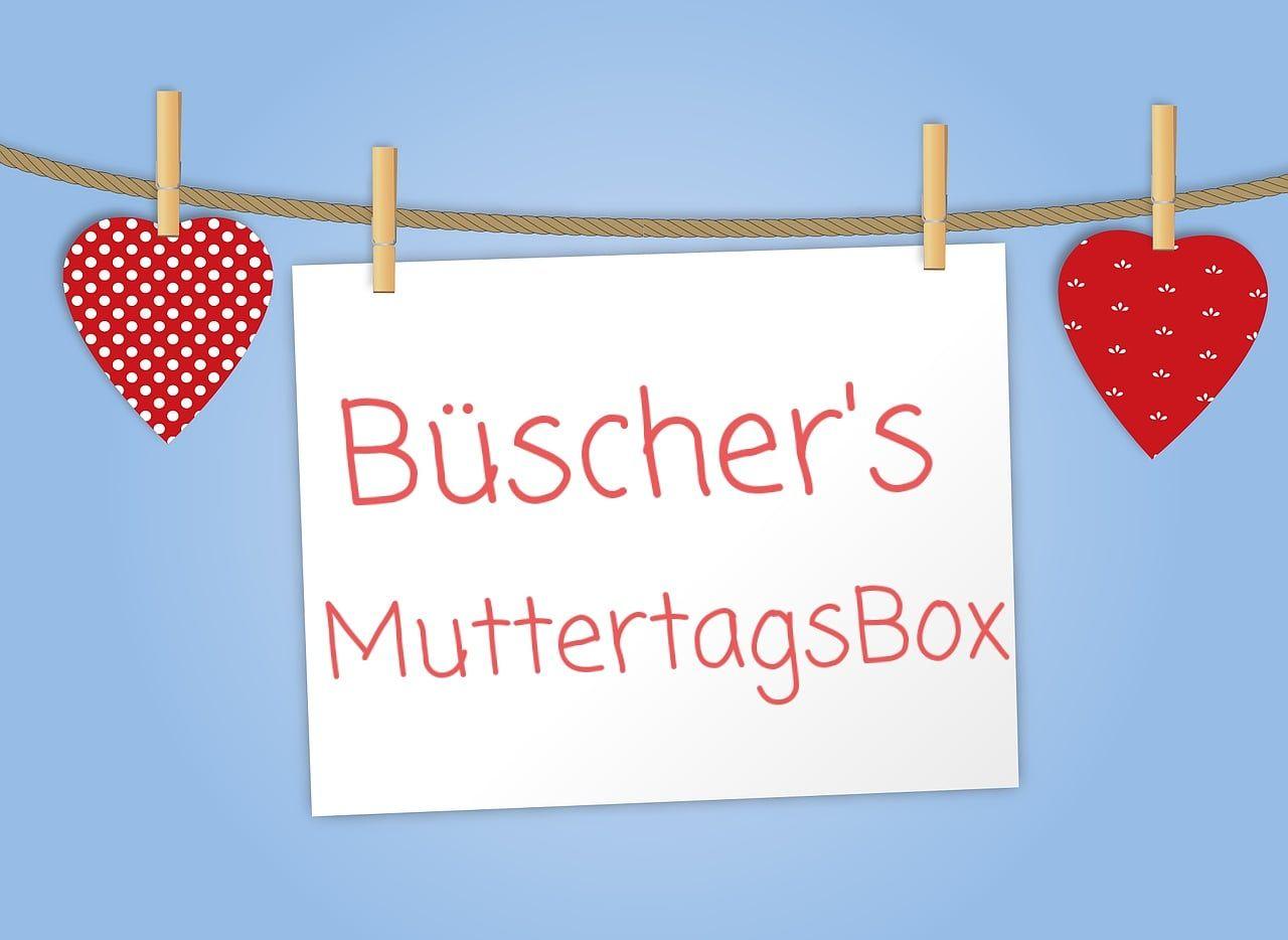 Aktuell | Büscher's Restaurant