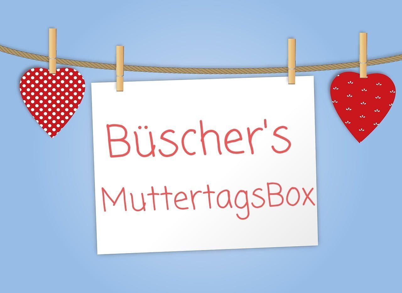 Büscher's Restaurant - Bestellen
