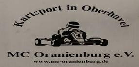 MC Oranienburg e.V.