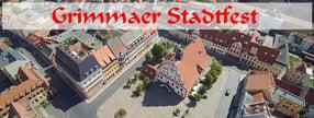 Bilder | Stadtfest Grimma
