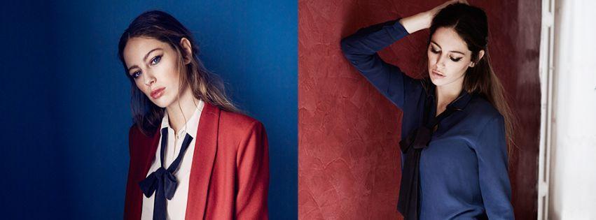 Sichtbar Fashion | ISG Solingen-Ohligs e.V.