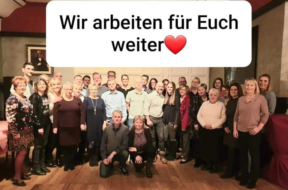 Sanitätshaus Köppchen | ISG Solingen-Ohligs e.V.