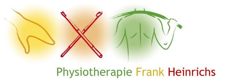 Physiotherapie Frank Heinrichs - Frank Heinrichs