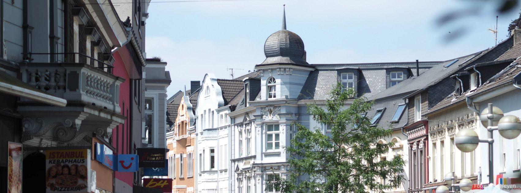 ISG Solingen-Ohligs e.V.