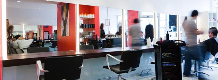 Immagine Hair Design Toni | ISG Solingen-Ohligs e