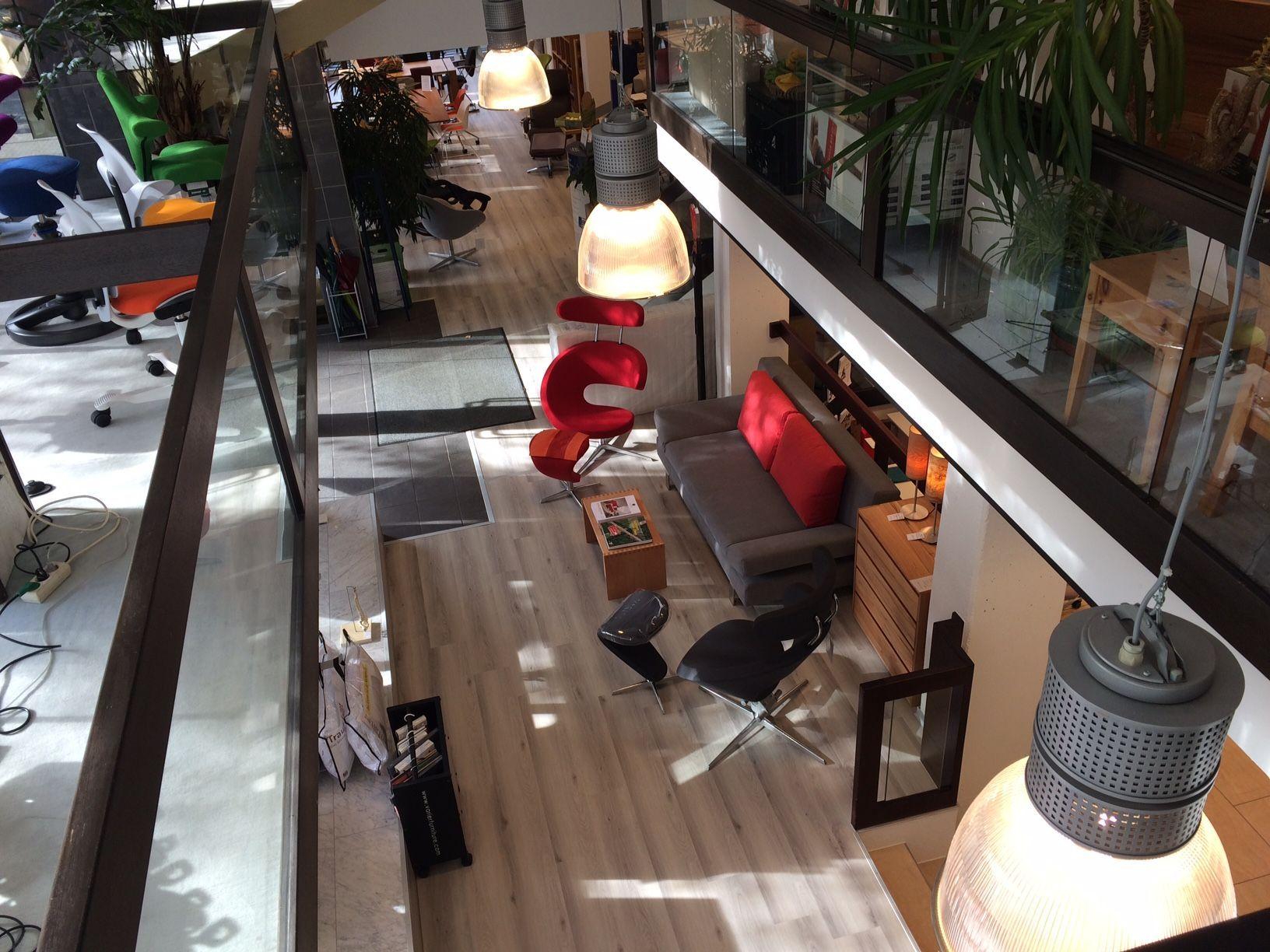 Der Andere Laden | ISG Solingen-Ohligs e.V.