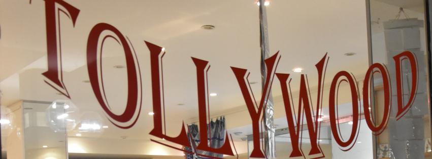 Tollywood N.K.T - Asien Shop