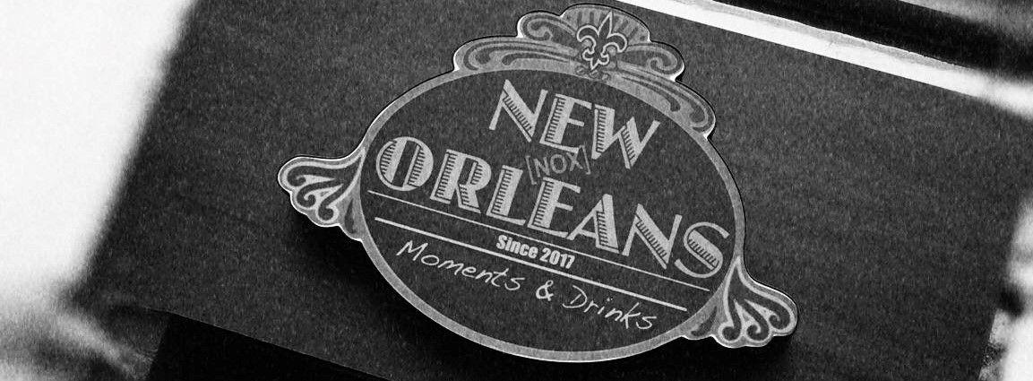 New Orleans | ISG Solingen-Ohligs e.V.