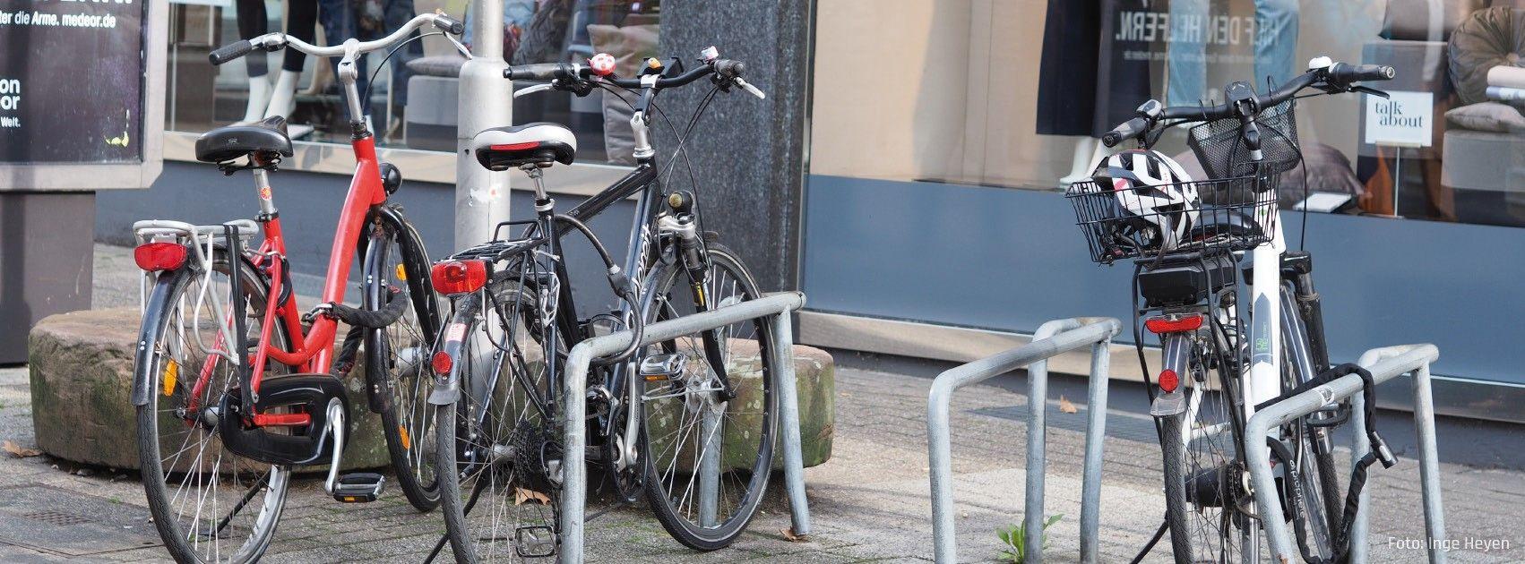 Zweiräder Biernath | ISG Solingen-Ohligs e.V.