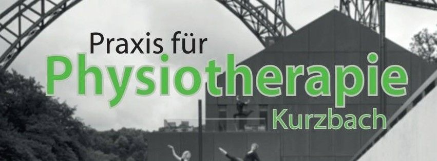 Praxis für Physiotherapie Kurzbach