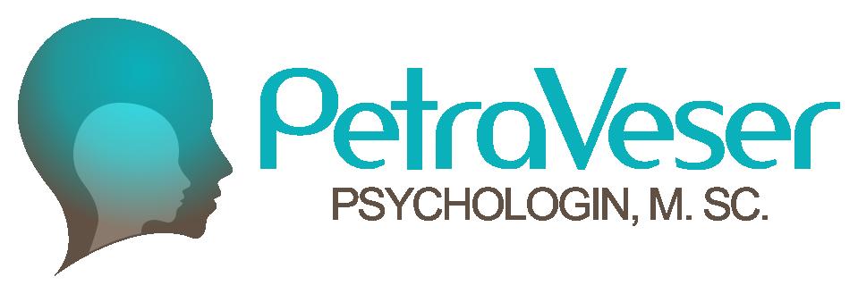 Psychologin - Petra Veser | ISG Solingen-Ohligs e