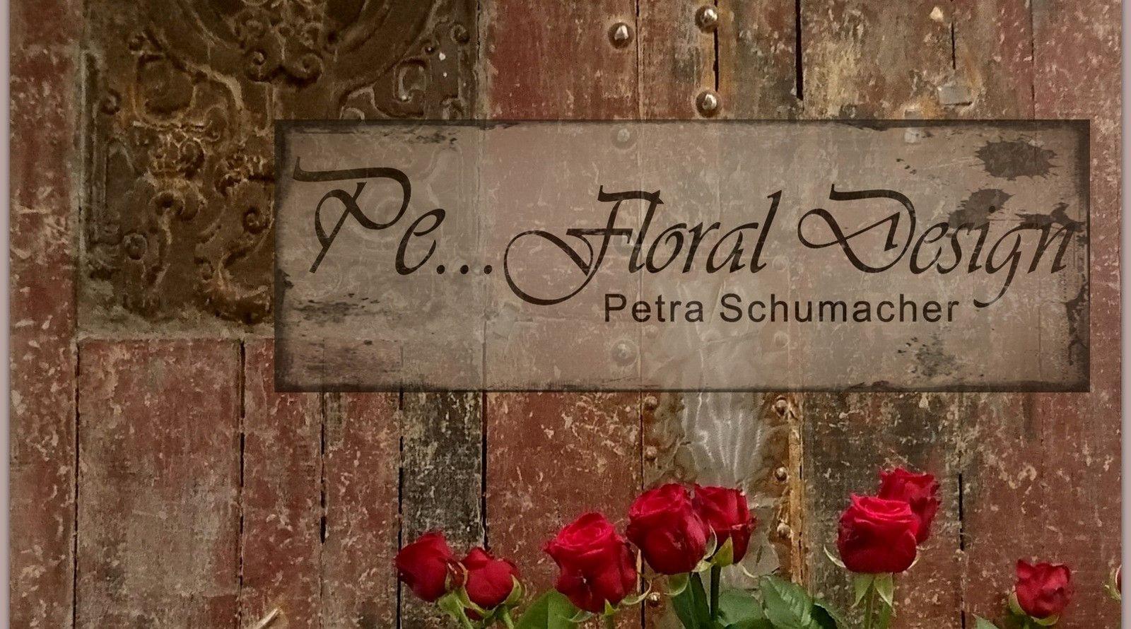 Blumen Pe...FloralDesign | ISG Solingen-Ohligs e