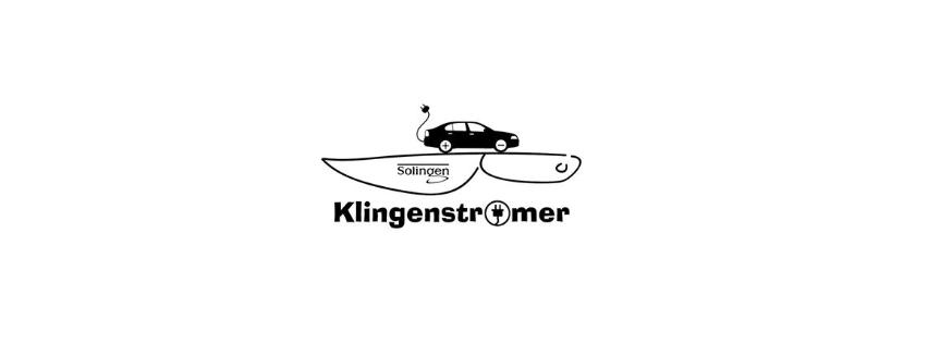 Klingenstromer e.V. | ISG Solingen-Ohligs e.V.
