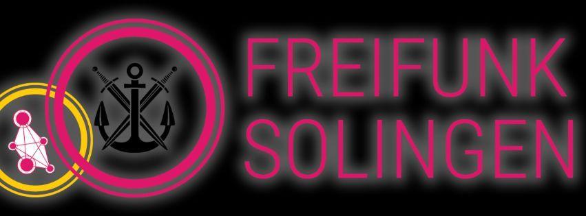 Freifunk Solingen | ISG Solingen-Ohligs e.V.
