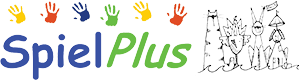 SpielPlus | ISG Solingen-Ohligs e.V.