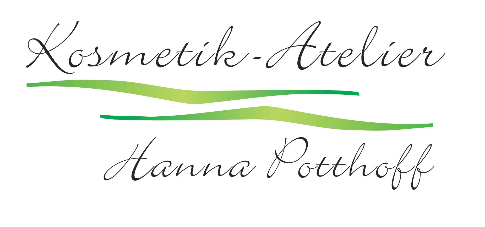 Kosmetik - Atelier Hanna Potthoff - Kosmetik-