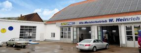 Unser Journal | autoservice-heinrich