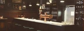 Anfahrt | LENZ - The Pub