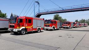 Aufgaben | Feuerwehrverband - Ortenaukreis